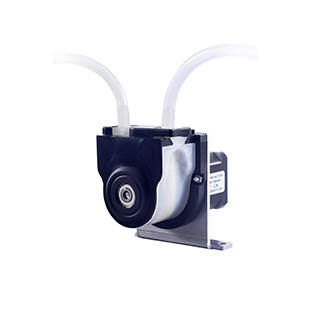 Small Peristaltic Pump Micro