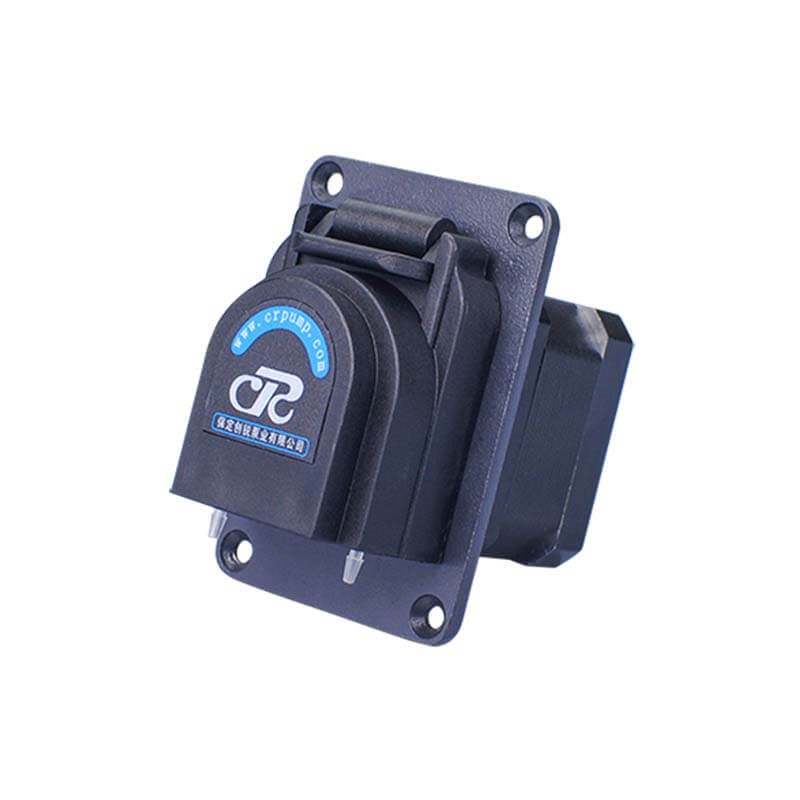 How to order peristaltic pump