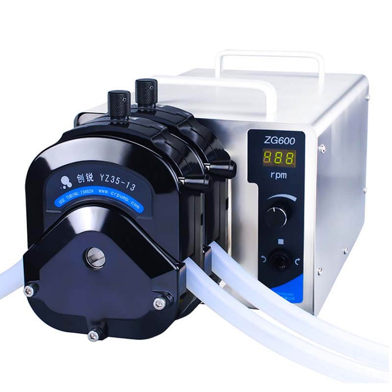 buy peristaltic pump