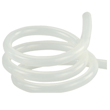 How to choose the peristaltic pump tubing