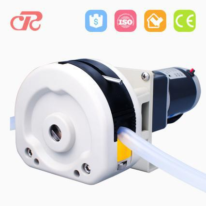 Peristaltic Pump China